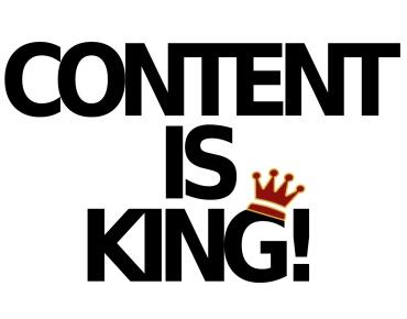 ContentIsKing3