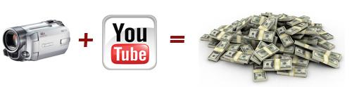 YouTubeFormula