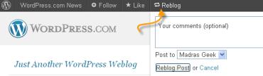 reblog-wordpress