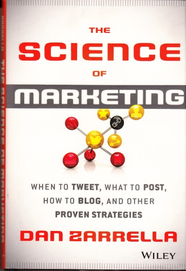 science-of-marketing