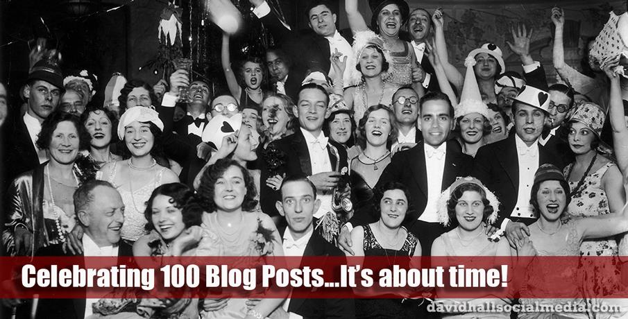 100BlogPosts