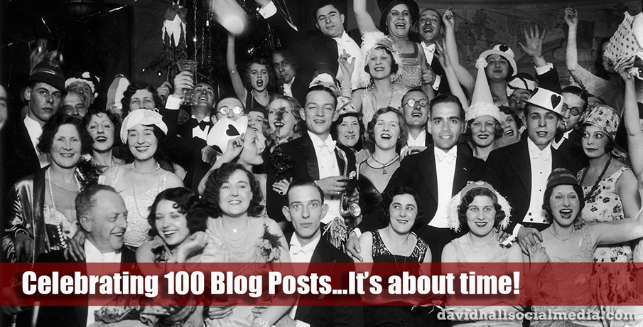 100BlogPosts