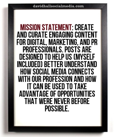 Mission-Statement-blog