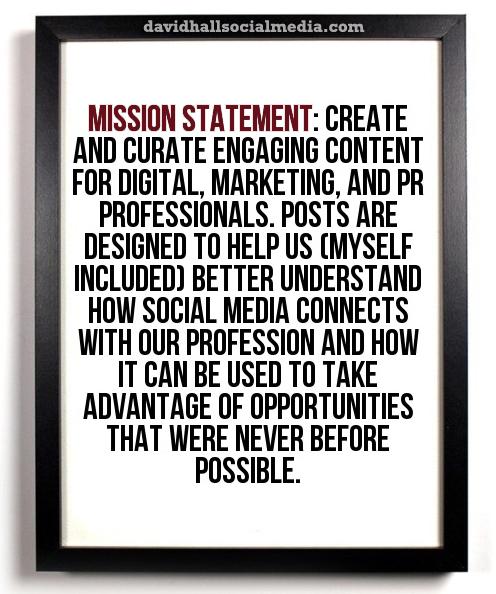 Mission-Statement-blog